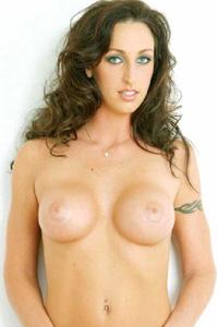 Rhianna Brey