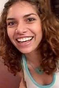Bianca Di Biaggi