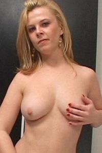 Nicole Gaucho