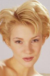 Greta Milos