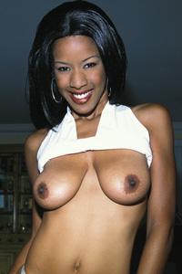 Erica Caine
