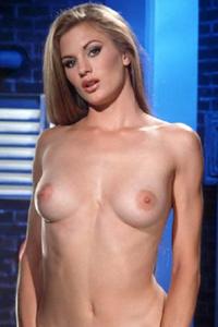 Samantha Idol
