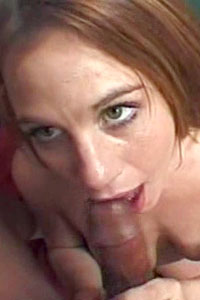 Erika Sexton