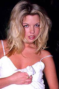 Terri Starr