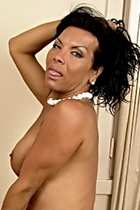 Diana Rocio