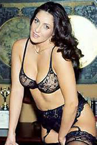 Tasha Huntel