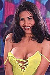 Claudia De Corazon
