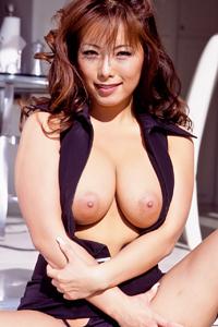 Fujiko Kano