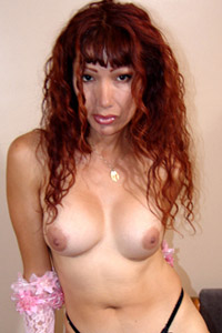 Alexis Lissa