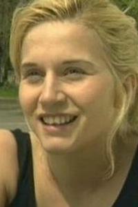 Katalyn Hoffner