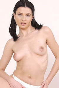 Diana Rossi