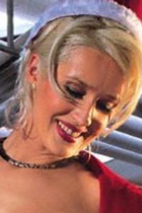 Martina Mercedes