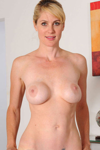 Kate Kastle