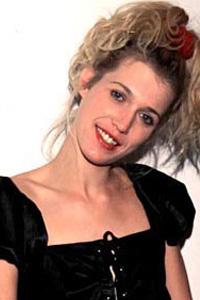 Lisa Ward