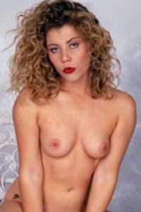 Natasha Grove