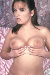 Loraine Ansell