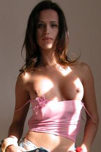 Paola Bratty