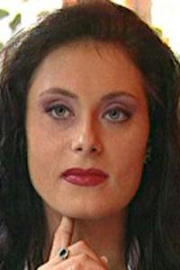 Rebecca Ramada