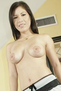 Lana Ly