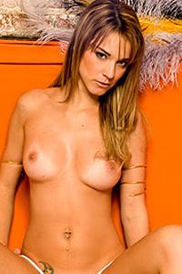 Rafaela Montero