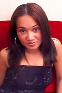 Nina Lynn