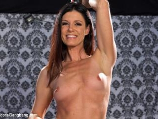 Raunch Reporter India Summer Trained as a Sex Slav