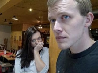 Man paid much money for opportunity to screw beaut