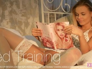 Bed Training