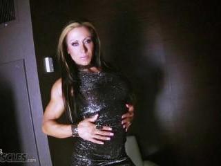 Monica Martin 1