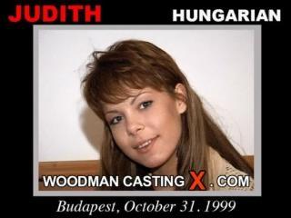 Judith casting