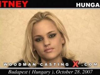 Britney casting