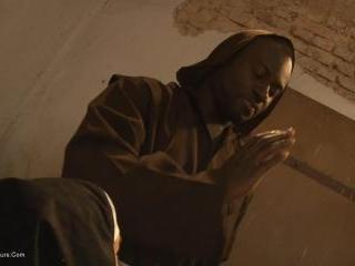 Black Father Pt3