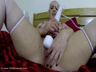 Girly Massage Pt1