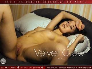 Velvet Glow 2