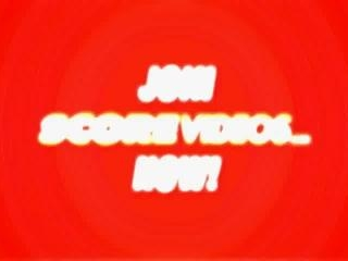 Wow Nikki on Scorevideos.com