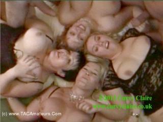 Orgy Pt5
