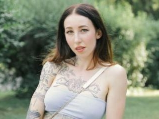 A Blowjob for a Free Tattoo