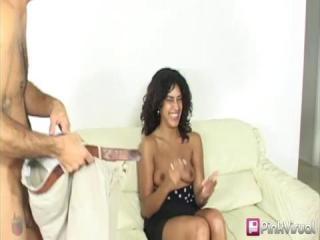 Hot Latin Mom - V2