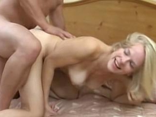 Leigh Skye Gets Fucked In The Ass By Jason - Leigh