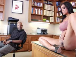 Priya Rai in