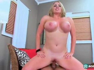 Maggie Green in Maggie\'s First Time