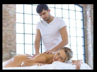 Erotic Anal Relief