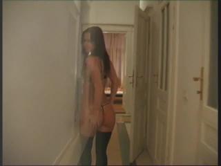 Teen Dreams > Susan Video