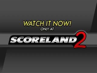Tawny Peaks and  Tonisha Mills on Scoreland2.com