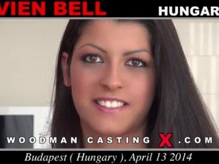 Vivien Bell casting