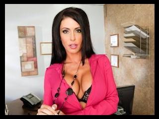 BONUS-Office Perverts Vol 08