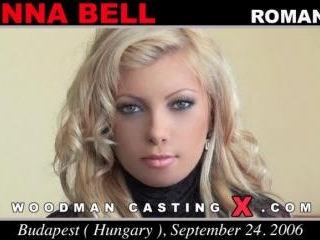 Donna Bell casting