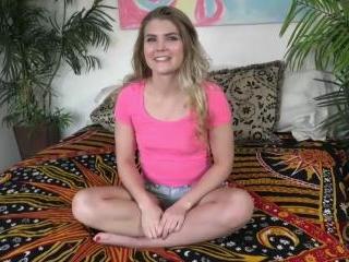 Brooke Karter