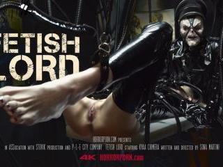 Fetishlord - Trailer