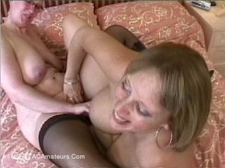 Lesbo Action Movie Pt2